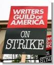 strajk.jpg